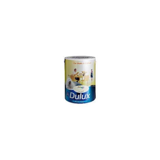 Dulux Matt Ivory Lace 5L