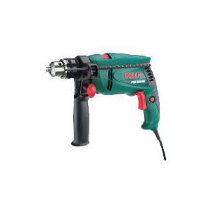 Photo of Bosch PSB500RE Corded Drill Power Tool