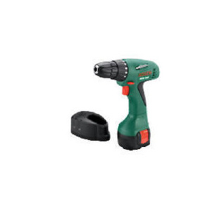Photo of Bosch PSR 960 Cordless Drill Power Tool