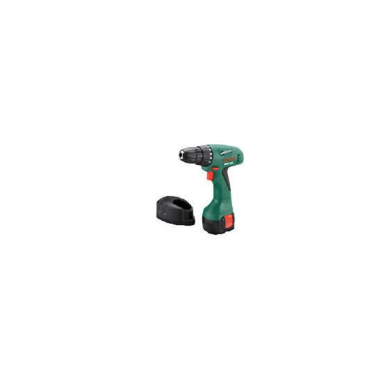 Bosch PSR 960 Cordless Drill