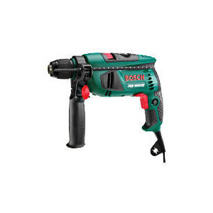 Photo of Bosch PSB1000RE Corded Drill Power Tool