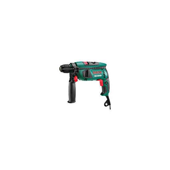Bosch PSB1000RE Corded Drill