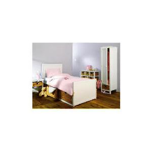 Photo of Manila 1 Door Wardrobe Furniture