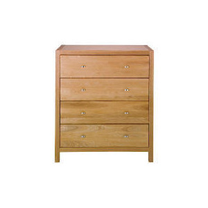 Photo of Lilly 4 Drawer Chest Furniture