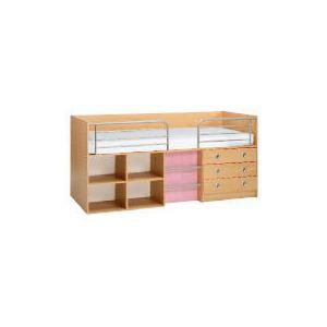 Photo of Brooklyn Mattress Furniture