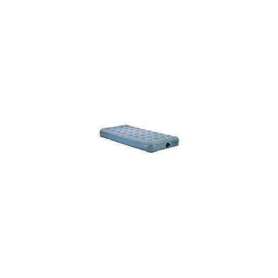 Aerobed Classic Single Inflatable Mattress