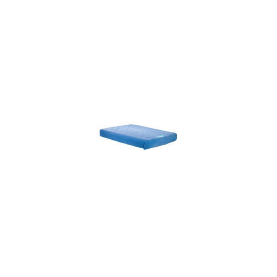 Aerobed Premier Double Inflatable Mattress