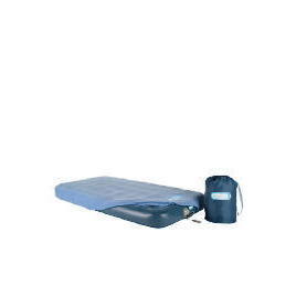 Aerobed Premier Single Inflatable Mattress Reviews