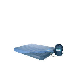 Aerobed Premier King Inflatable Mattress Reviews