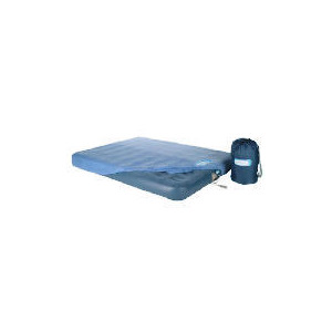 Photo of Aerobed Premier King Inflatable Mattress Bedding