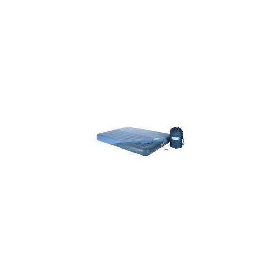 Aerobed Premier King Inflatable Mattress