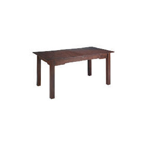 Photo of Finest Malabar Dining Table Furniture