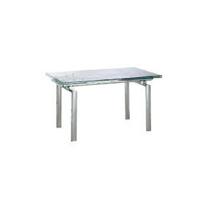 Photo of Yakima Extending Dining Table Furniture