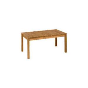Photo of Chesham Extending Dining Table, Oak Furniture