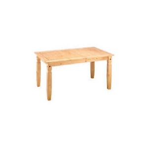 Photo of Honduras Dining Table, Pine Furniture