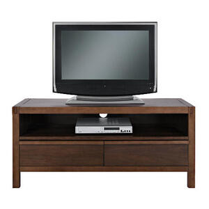 Photo of Hanoi TV Unit TV Stands and Mount