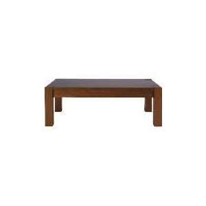 Photo of Tribeca Coffee Table, Acacia Effect Furniture