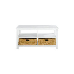Photo of Manila TV Unit, White TV Stands and Mount