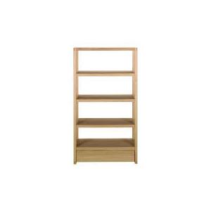 Photo of Finest Retiro 1 Drawer Display Cabinet Furniture