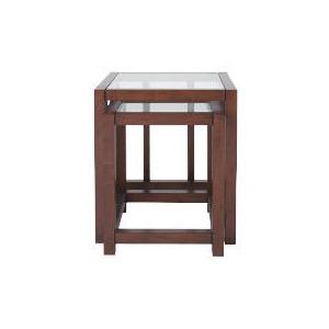 Photo of Finest Kasbah Nest Set Of 2 Tables Furniture