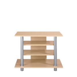 Maple Effect  4 Shelf Unit Reviews