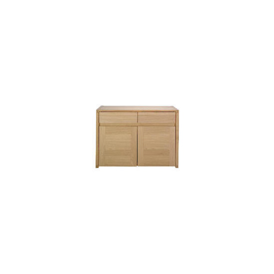 Finest Retiro 2 drawer 2 doors Sideboard