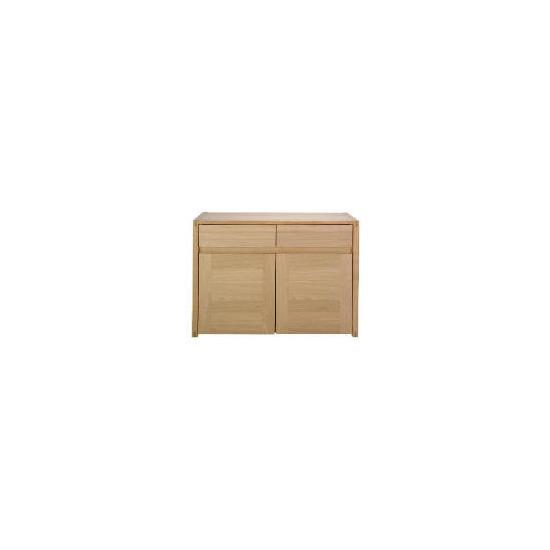 Finest Retiro 2 drawer 2 doors Sideboard
