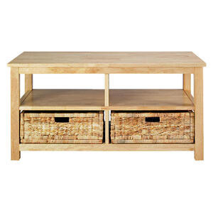 Photo of Manila TV Unit TV Stands and Mount