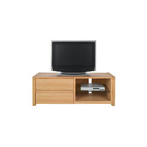 Photo of Finest Retiro TV Unit, OakFinish TV Stands and Mount
