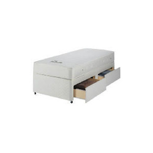 Photo of Single Memory Foam Mattress Bedding