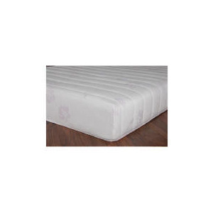Photo of Silentnight Miracoil Garcia Single Mattress Bedding