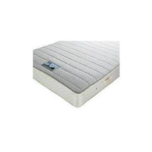Photo of Simmons Memory Sleep Pocket Ortho Double Mattress Bedding