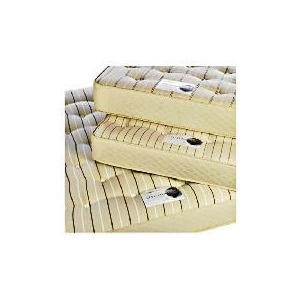 Photo of Cumfilux Super Firm Single Mattress Bedding