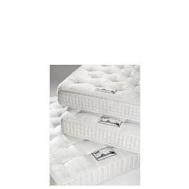 Simmons Pocket Sleep 1000 Ortho Single Mattress Reviews