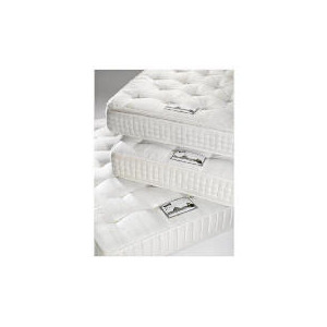 Photo of Simmons Pocket Sleep 1000 Ortho Single Mattress Bedding