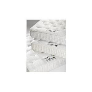 Photo of Simmons Pocket Sleep 1400 Supreme Double Mattress Bedding