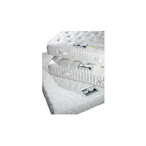 Photo of Finest Memory Sleep Finest King Mattress Bedding