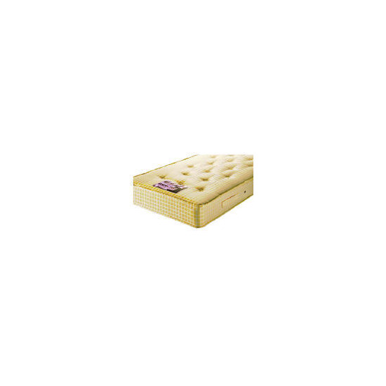 Simmons Ortho Posture King Bedstead Mattress