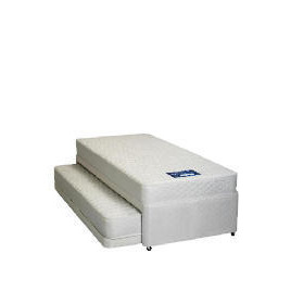 Nestledown Multiluxe Single Guest Rest Divan set Reviews