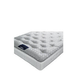 Nestledown Ortho Deluxe Single Mattress Reviews