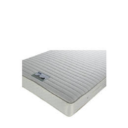 Simmons Memory Sleep Ortho Support Single Mattress Reviews