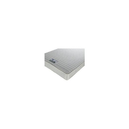 Simmons Memory Sleep Ortho Support Single Mattress