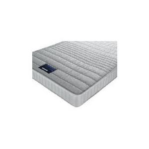 Photo of Nestledown Ortho Quilt Single Mattress Bedding