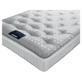 Nestledown Ortho Deluxe King Mattress Reviews