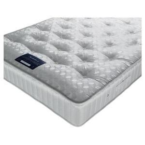 Photo of Nestledown Ortho Deluxe King Mattress Bedding