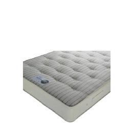 Cumfilux Ortho Latex King Mattress Reviews