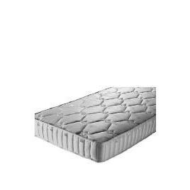 Next Day Delivery, Cumfilux Pocketflex Single Mattress Reviews