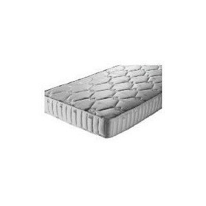 Photo of Next Day Delivery, Cumfilux Pocketflex Single Mattress Bedding
