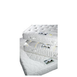 Finest Ortho Finest Double Mattress Reviews