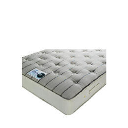 Cumfilux Duo Firm Single Mattress Reviews